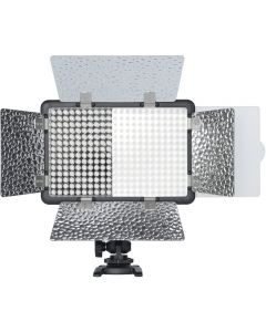 Lámpara de Led LF308 Godox