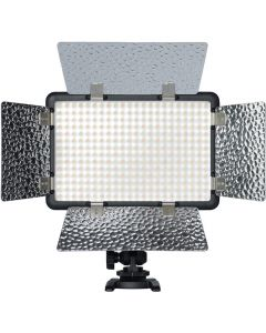 Lámpara de Led LF308 Bicolor Godox
