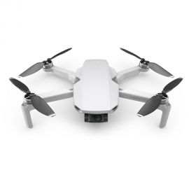 Mavic Mini DJI