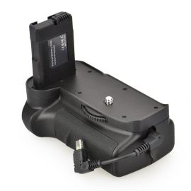 Battery Grip D3100 D3200 Kastar