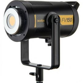 Luz Led de Flash FV150 Godox