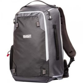 Backpack Photocross 15 carbon gris Think Tank