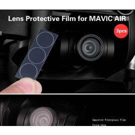 Protector Lente Mavic Air
