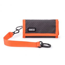 Cartera para Memoria SD Pixel Pocket Rocket Think Tank