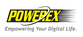 Powerex